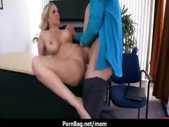 large titted mom gets hamered hard 010