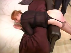 d like to fuck woman flogging