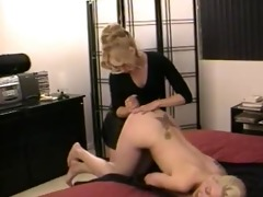 mother not her daughter enema and anal pecker