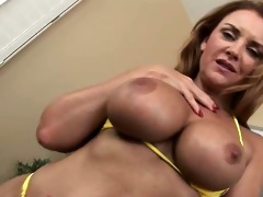 wicked angel fisting herself