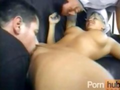 large tit d like to fuck needed 0 rods to be