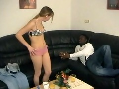 german cuckold wife on darksome dom 6