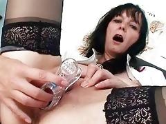 obscene old d like to fuck nurse got admirable