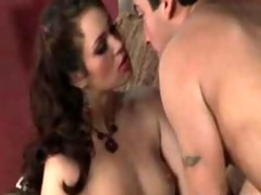 cheating compilation sex with beautiful brunette