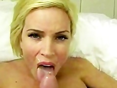 most good cum in throat compilation