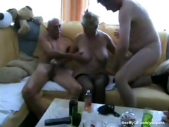 homemade video of indeed sexy golden-haired ex