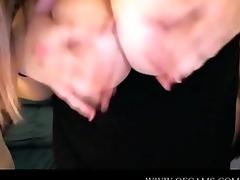 0 trio seins 3waywebcamchat grandma sex