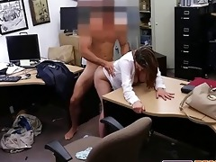 sexy mother i drilled at work