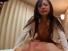 asian mother id like to fuck part