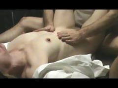 dilettante slavery d like to fuck tied, orgasm,