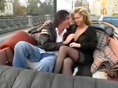 natural matures movie scene collection 4