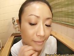 matsuda kumiko hot mature part5