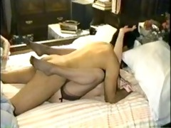 brenda copulates a bbc in front of his wife