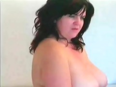 obese mother id like to fuck teases and takes