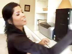 alexis amore - twisted vision 11
