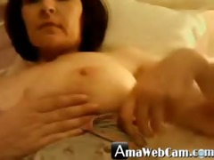 marvelous stripped d like to fuck