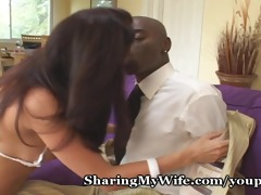 wifes darksome fling for jealous hubby