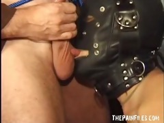 extreme mother id like to fuck slavesex and