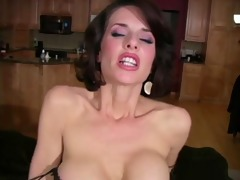 veronica avluv in hose