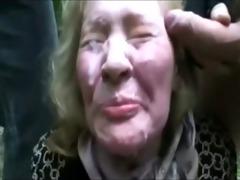 mother i facial compilation episode