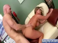 hardcore fucking in doctor office sluty sexy