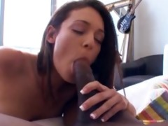alexis fawx minica sexxxton i screwed and yo mommy