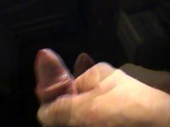 three-some cumshots