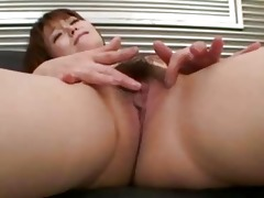 yuriko hoshino toys and knob japanese mother i