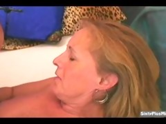 real sexy gilf movie scene scene