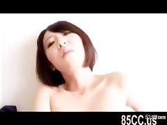 non-professional d like to fuck cash dating 115