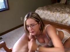 swinger wife screwed by a stranger