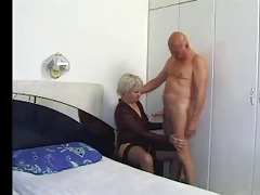 granny reward 01 bushy older with a old dude