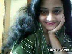 recycled episode of desi matured lady sheela