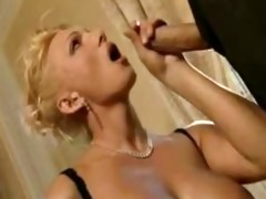 italian older aunty fucking very hard with