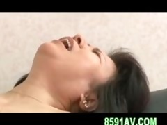aged mother i homemade sex 14