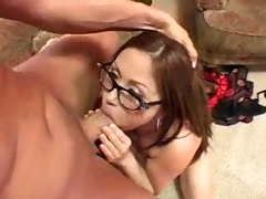 large tit d like to fuck despairing for pecker