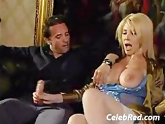 sexiest sexually excited mother anal wazoo blond