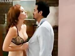 pornstar babe heather vandeven