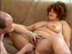 yummy plump mama with limber palatable body,