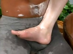 soapy bodywash lustful wife two-2 (censored)