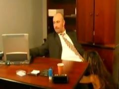 computer sex makes him slutty so he is copulates