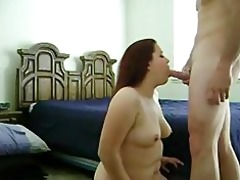d like to fuck fucking a chap and finds out his