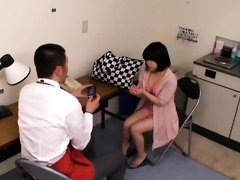 blackmailed youthful wife 4