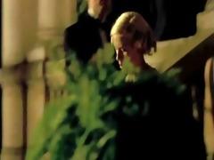 scarlett johansson - a tribute to sweetheart