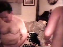 alex quinn smokin fuck
