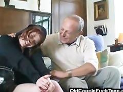 crossage european foursome