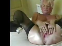 granny butthole - negrofloripa