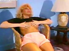 sexy pornstars angela summers and brandy alexandre