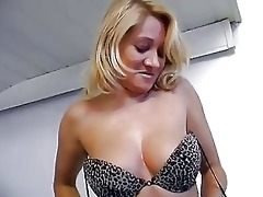 dilettante german mommy porn scene sascha