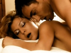 couples only: erotic anal sex part 5